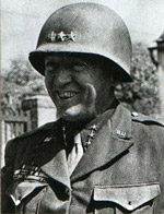 Georges Smith Patton